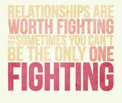 Complicated Relationship Quotes | Quotes about Complicated ... via Relatably.com