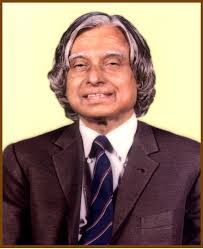 essay on abdul kalam buy paper online sohisong in essay on apj