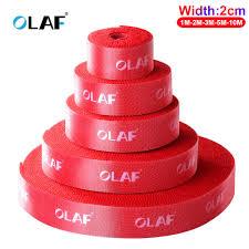 <b>OLAF</b> Cable Organizer <b>Wire</b> Winder Clip <b>Earphone</b> Holder Mouse ...