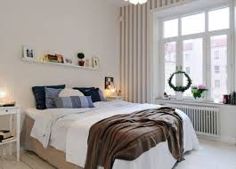 small scandinavian bedroom furniture bedroom furniture small