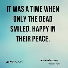 Image gallery for : anna akhmatova quotes