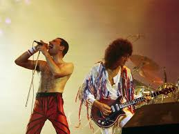 <b>Queen's Bohemian Rhapsody</b> video hits 1 billion views on YouTube ...