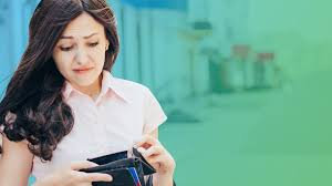 best credit card rates compare the best credit card offers credit card debt how to