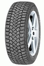 Шины для MG - МГ - <b>Michelin X</b>-<b>Ice North 2</b> 5160 руб., 195, 55, R15 ...