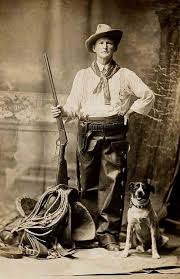 Image result for western cowboys