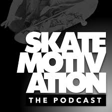 012 skate motivation interview vinnie banh skate motivation the skate motivation podcast stoked steve