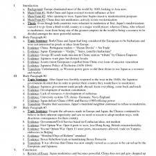 cover letter template for argument essay example gre analysis     analysis of an argument essay examples example process analysis essay outline sample of a argumentative