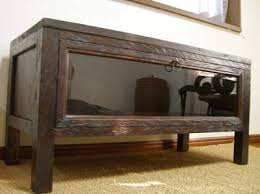 asian furniture bali tv tv stand lowboard cheap wooden teak wood atn tv units hinged door rack m points 10 times 11 19 tuesday 1159 10p14nov13 cheap asian furniture