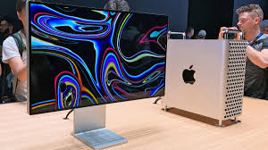 Apple Mac Pro 2019: Specs, Price and Release Date | Tom