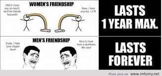 About Friendship Funny via Relatably.com