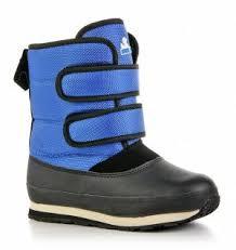 РАСПРОДАЖА-Детская Обувь <b>RUBBER DUCK</b> - ЛЕЛЬ и ко ...