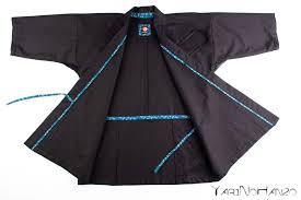 Koryu Dogi | <b>Handmade</b> Iaido clothing | <b>Top quality handmade</b> Iaidogi