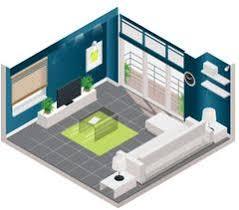 led lighting for living room best living room lighting