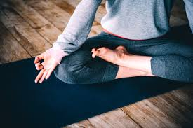 are you still wondering why you need to try a yoga class om as a yoga teacher i often meet people who say that they really want to try yoga but they haven t done it yet i know that sometimes it is not very easy