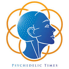 Psychedelic Times Podcast