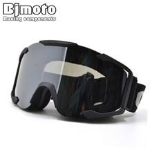 Goggle <b>Motocross</b> Promotion-Shop for Promotional Goggle ...
