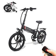 Shop <b>samebike</b> Online at Low Price in Croatia at desertcart.hr