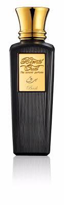 <b>Bark</b> edp - Egoist Royal Parfums