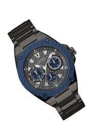 Купить <b>мужские часы Guess</b> в интернет-магазине Lookbuck