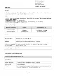 cover letter java developer template cover letter java developer