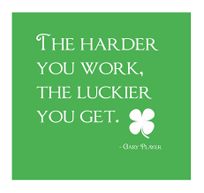 quotes about hard work and recognition quotes quotes about hard work and recognition