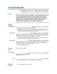 graduate school admissions resume sample gallery admission resume sample