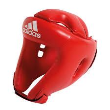 Боевой <b>шлем</b> Adidas Competition Head Guard - купить в Москве ...