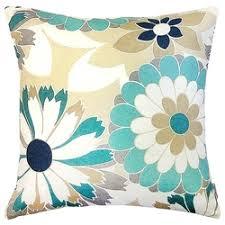 Декоративные <b>подушки Altali</b> — купить на Яндекс.Маркете