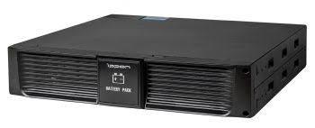 Купить <b>Батареи</b> для ИБП в Майкопе, цена на <b>Батареи</b> для ИБП в ...
