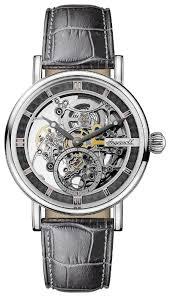 <b>Наручные часы Ingersoll</b> I00402 — купить по выгодной цене на ...