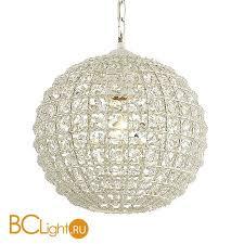 <b>Подвесной светильник Favourite</b> Splendor 1945-1P купить в ...