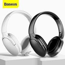 <b>Baseus D02 Pro</b> Headphones Wireless Sport Bluetooth 5.0 ...