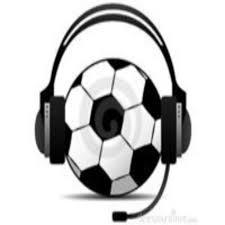 La Otra Liga | Podcast