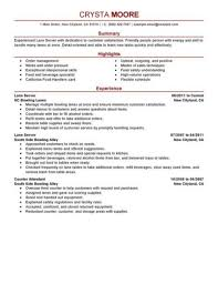 resume sample restaurant hostess job description  restaurant        resume sample air hostess resume sample restaurant hostess job description