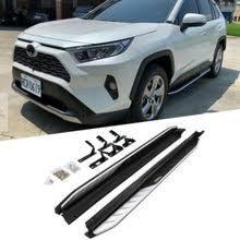 <b>Car Door Guard</b> reviews – Online shopping and reviews for <b>Car</b> ...