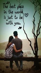 Image result for FREE DOWNLOAD images for loving couple