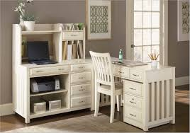 white office furniture ikea brilliant traditional home office furniture desk with table lamp and luxury for captivating shaped white home office furniture