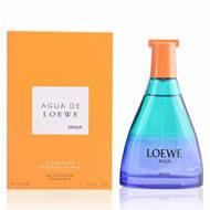 Купить духи <b>Loewe Agua Miami</b> — женская <b>туалетная</b> вода и ...