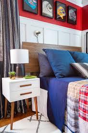 emily bedroom set b