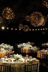 48 Best ballroom images in 2014 | Function room, Architecture:__cat ...