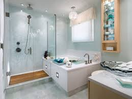 ideas page 44 interior design shew waplag contemporary bathroom decorating for small lovable decoration inspiration excellent baby room ideas small e2