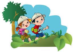 Resultado de imagen de verano niños