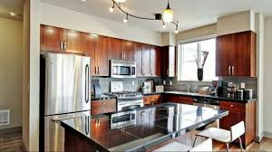 popular kitchen lighting kitchen breathtaking kitchen lighting kitchen lighting breathtaking modern kitchen lighting