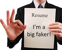 Ghost jobs  recruiters advertise fake jobs to get your resume     Reentrycorps