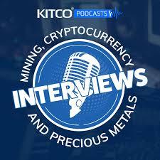 Kitco NEWS Interviews