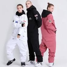 <b>ski suit women</b>