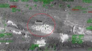 PKK'nın Bomba Yüklü Kamyonunu 'ATAK' Böyle Patlattı! PAYLAŞMAYAN KALMASIN!