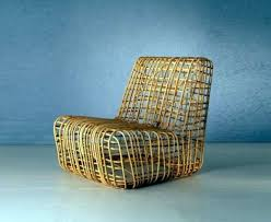 outdoor furniture bamboo furniture and decoration the secrets of the bamboo wood bamboo furniture design
