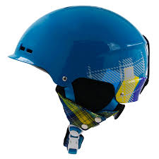 Winter Ski <b>Helmet</b> Men and Women <b>ABS</b>+EPS Material Skiing ...