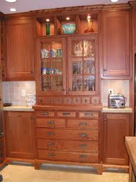 in style kitchen cabinets:  lovely mission style kitchen cabinets great for small home remodel ideas with mission style kitchen cabinets